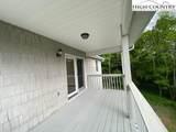 644 Laurel Mountain Estates Drive - Photo 17