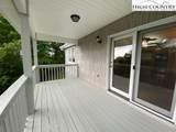 644 Laurel Mountain Estates Drive - Photo 18