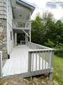 644 Laurel Mountain Estates Drive - Photo 2