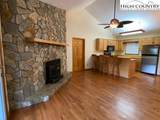 644 Laurel Mountain Estates Drive - Photo 20
