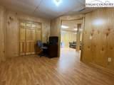 644 Laurel Mountain Estates Drive - Photo 21