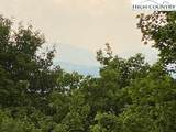 644 Laurel Mountain Estates Drive - Photo 3