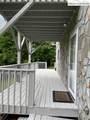 644 Laurel Mountain Estates Drive - Photo 4