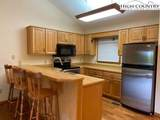 644 Laurel Mountain Estates Drive - Photo 5
