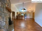 644 Laurel Mountain Estates Drive - Photo 6