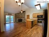 644 Laurel Mountain Estates Drive - Photo 7