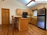 644 Laurel Mountain Estates Drive - Photo 8