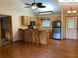 644 Laurel Mountain Estates Drive - Photo 9