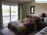 119 Birkdale Villas - Photo 11