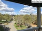 119 Birkdale Villas - Photo 18
