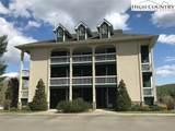 119 Birkdale Villas - Photo 2