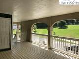 119 Birkdale Villas - Photo 24
