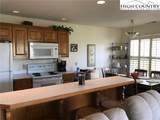 119 Birkdale Villas - Photo 3