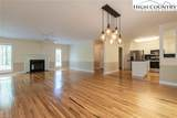 559 Country Club Hills - Photo 19