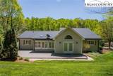 559 Country Club Hills - Photo 2