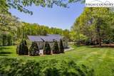559 Country Club Hills - Photo 43