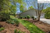 559 Country Club Hills - Photo 47