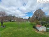 738 Beaver Creek School Road - Photo 17