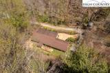 166 Rabbit Ridge - Photo 10