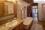 166 Rabbit Ridge - Photo 27