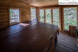 166 Rabbit Ridge - Photo 28