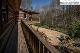 166 Rabbit Ridge - Photo 3