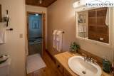 166 Rabbit Ridge - Photo 32