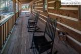 166 Rabbit Ridge - Photo 4