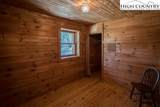 166 Rabbit Ridge - Photo 41