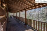 166 Rabbit Ridge - Photo 5