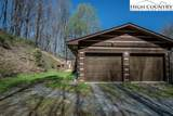 166 Rabbit Ridge - Photo 7