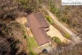 166 Rabbit Ridge - Photo 9