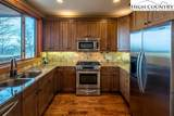 138 Spring House Drive - Photo 10
