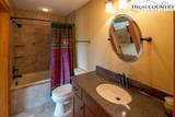 138 Spring House Drive - Photo 24