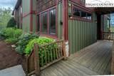 138 Spring House Drive - Photo 4