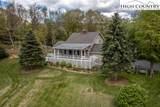 357 Fox Ridge Drive - Photo 1