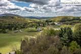 357 Fox Ridge Drive - Photo 45