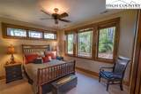 138 Spring House Drive - Photo 11