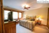 138 Spring House Drive - Photo 13
