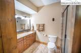 138 Spring House Drive - Photo 15