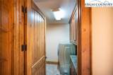 138 Spring House Drive - Photo 16