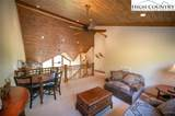 138 Spring House Drive - Photo 19