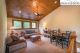138 Spring House Drive - Photo 20