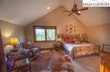 138 Spring House Drive - Photo 21