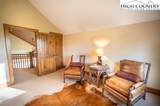 138 Spring House Drive - Photo 22