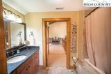 138 Spring House Drive - Photo 25
