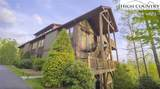 138 Spring House Drive - Photo 6
