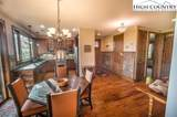 138 Spring House Drive - Photo 8