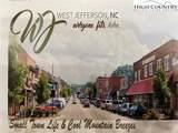 403 Ridgecrest Ave - Photo 45
