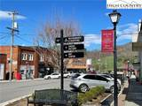 403 Ridgecrest Ave - Photo 46